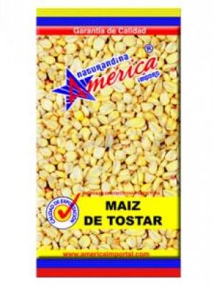Cancha corn 500g