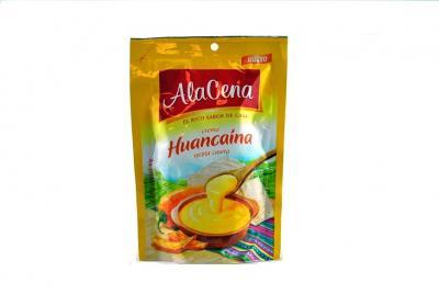 Huancaina Sauce 85g