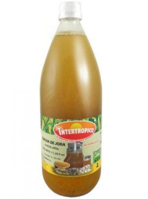 Chicha de Jora 1 litro