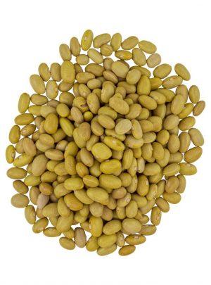 Beans Canario El plebeyo 500gr