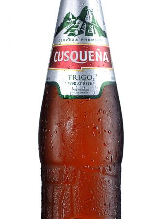 cusquena-trigo-330ml