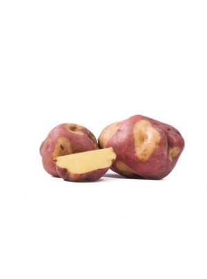 Peruvian potato fresh 500gr