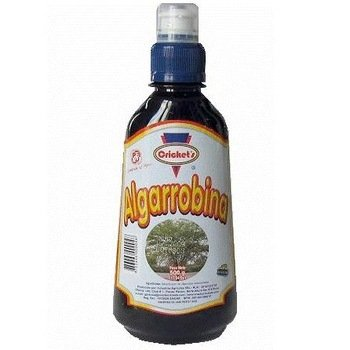 Algarrobina Crickets 500ml