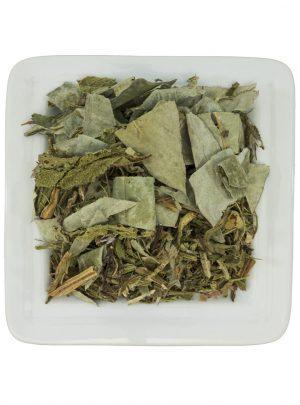 Herbs Antigripal 50gr Aromats