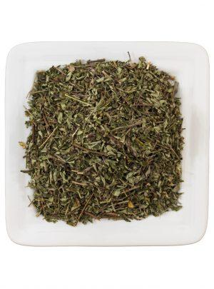 Herb chanca piedra Aromats 40gr