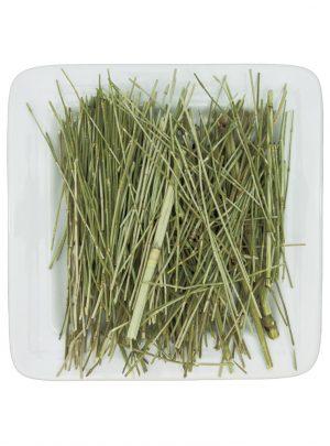 Horsetail herb 40gr