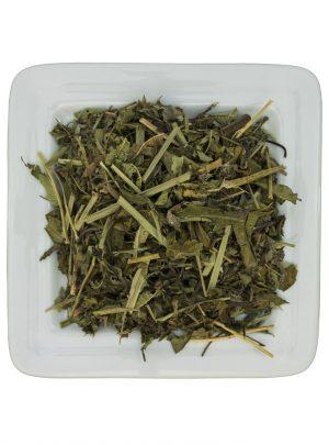 Digestive herbs Aromats 50gr