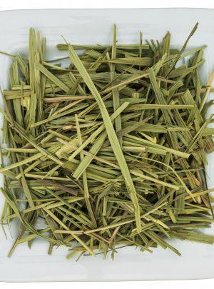 lemon grass Aromats 40gr