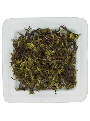 Hercampuri Herb Aromat's 40gr