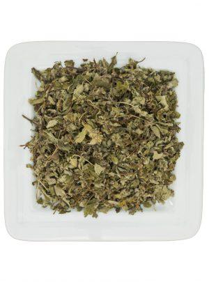 Herbs muña Aromat's 40gr