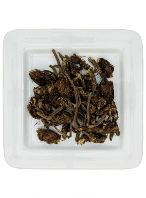Herbs Valerian Aromat's 40gr