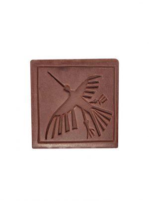 Chocolate Nazca Lines Chaucato
