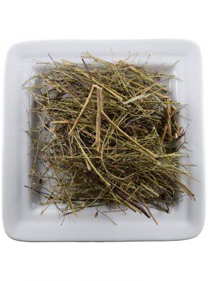 Herbs Chancalagua Aromats 40gr
